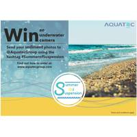 Image: Aquatec Group