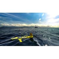 Image Courtesy Blue Ocean Monitoring