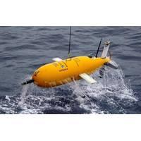 Marine Science - Marine Technology News