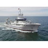 Image: Damen Schelde Naval Shipbuilding