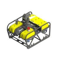 Image: Deep Ocean Engineering