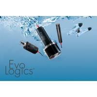 Image: EvoLogics