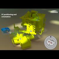 (Image: FORSSEA ROBOTICS)
