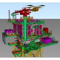 Image: Mech-Tool Engineering