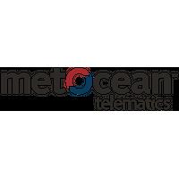 Image: metOcean telematics