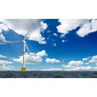 (Image: EDF Renewables)