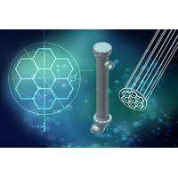 Image: FMC Technologies