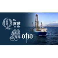 Image: Woods Hole Oceanographic Institution