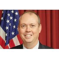 Kenneth Graham (Photo: NOAA)
