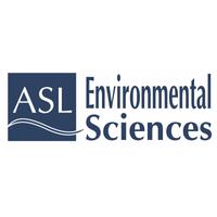 Logo: ASL