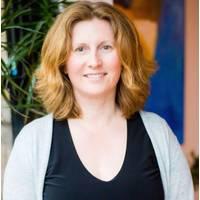Dr. Sue Molly (Photo: BRTP)