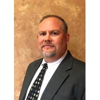 National Ocean Industries Association (NOIA) Vice President for Government and Political Affairs Tim Charters