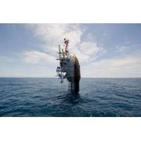 (U.S. Navy photo by John F. Williams)