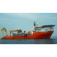 Normand Pioneer (Photo: Solstad Offshore)