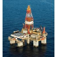 Ocean Baroness (Photo: Diamond Offshore Drilling)