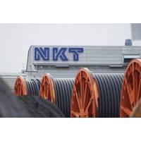 (Photo: NKT)