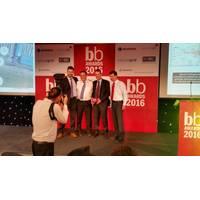 Photo BB Awards