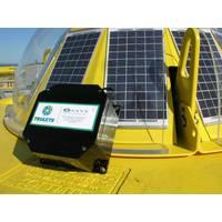 Photo: AXYS Technologies