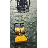 Photo: Deep Ocean Engineering Inc