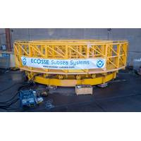 (Photo: Ecosse Subsea Systems)