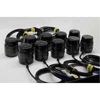 (Photo: EofE Ultrasonics Co., Ltd)
