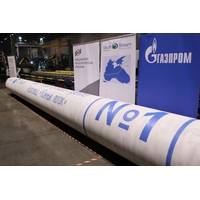 Photo: Gazprom