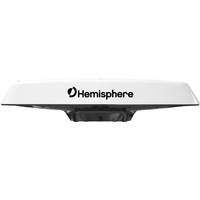 Photo: Hemisphere GNSS
