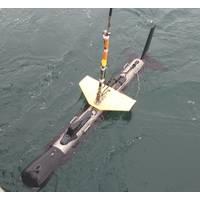 (Photo: Klein Marine Systems)