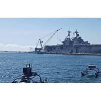 (Photo: Marine Advanced Robotics)