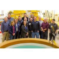 Photo: McLane Research Laboratories, Inc.