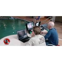 (Photo: Midwest Public Safety Divers Association)