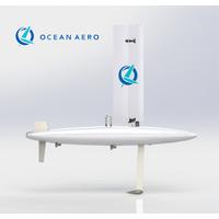 Photo: Ocean Aero