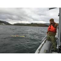 Photo: OceanServer Technology
