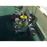 Photo: OceanWorks International