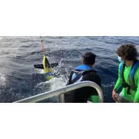 (Photo: Scripps Institution of Oceanography)
