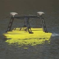 Photo: Seafloor Systems, Inc.