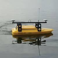 Photo: Seafloor Systems