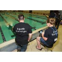 Photo: SeaPerch