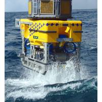 Photo: DOF Subsea