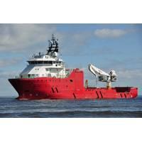 Photo: M2 Subsea