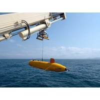Photo: Teledyne Marine