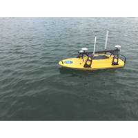 Photo: Teledyne Oceanscience