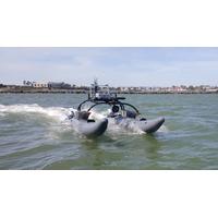 (PhotoL Marine Advanced Research)