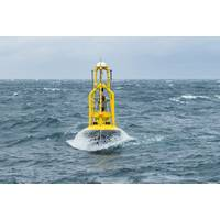 PB3 PowerBuoy - Credit; OPT