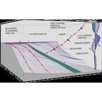 Ocean Bottom Cables - Marine Technology News