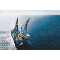 Saipem 7000 (Photo: Saipem)