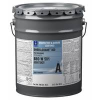 SherwinWilliams Sher-Loxane Product Can