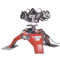 Sidus Seafloor Observer Camera System (Photo: SIDUS Solutions)