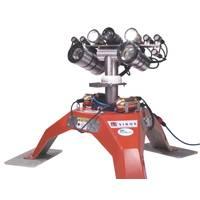 Sidus Seafloor Observer Camera System (Photo: SIDUS Solutions)