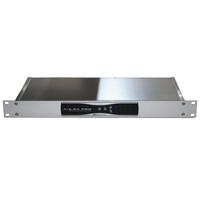 AIS RX PRO special receiver